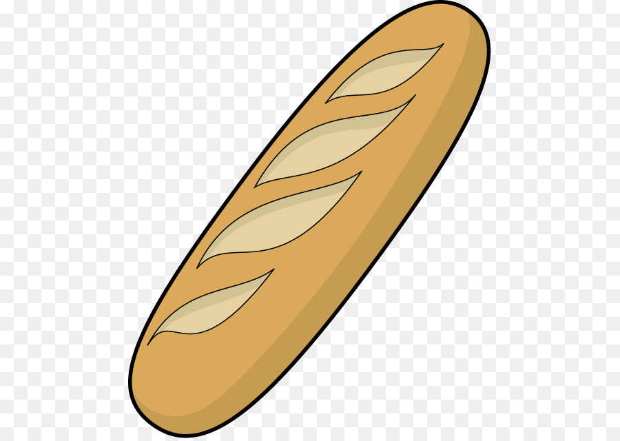 bread clipart at getdrawings com free for personal use bread rh getdrawings com beard clip art free bread clip art free