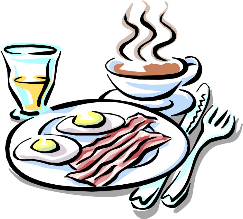 794x714 Breakfast Clipart 9 Breakfast Time Clip Art Free Clipartcow 2