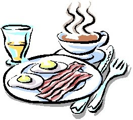 263x238 Phenomenal Brunch Clipart Free Cliparts Download Clip Art