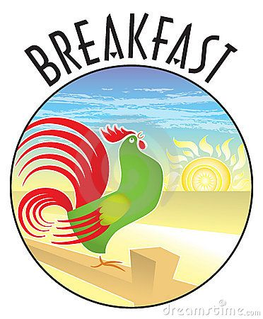 breakfast clipart at getdrawings com free for personal use rh getdrawings com eat breakfast clipart free men's breakfast free clipart