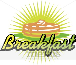 300x256 Pancake Breakfast Clipart Free Download Clip Art