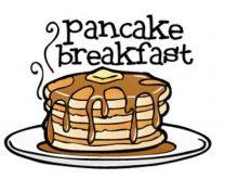 220x165 Pancake Breakfast Clipart Pancake Breakfast Pancake Breakfast