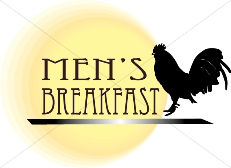 776x566 Breakfast Clipart Images Download Breakfast Clip Art Free Clipart