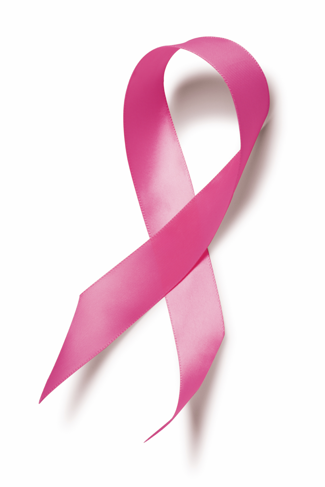 1132x1696 Breast Cancer Ribbon 2 Clip Art Vector Free