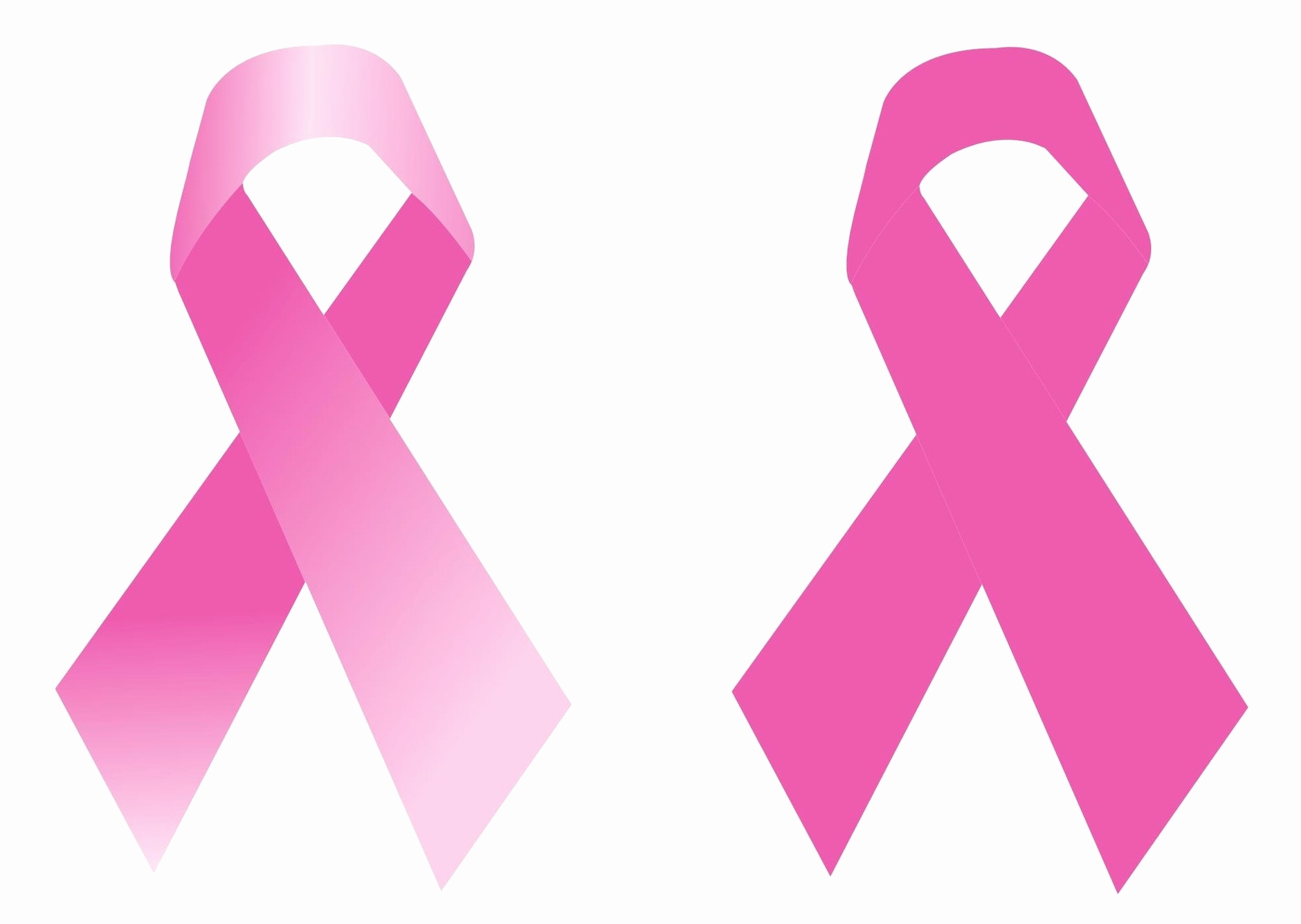 1880x1336 Free Breast Cancer Powerpoint Templates Best Of Free Breast Cancer
