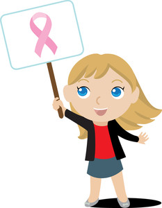 233x300 Free Cancer Clipart Image 0071 1103 2615 2725 Best