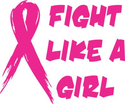 breast cancer clipart at getdrawings com free for personal use rh getdrawings com breast cancer awareness symbols clip art breast cancer awareness clip art borders