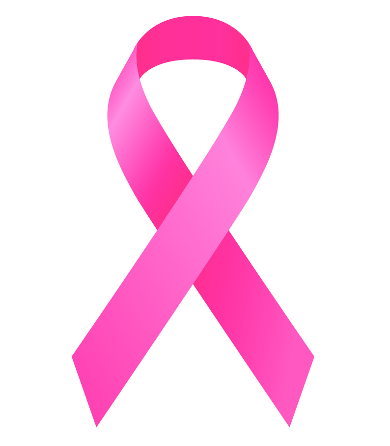 794x907 Surprising Images Of Pink Cancer Ribbon Breast Awareness Free Clip