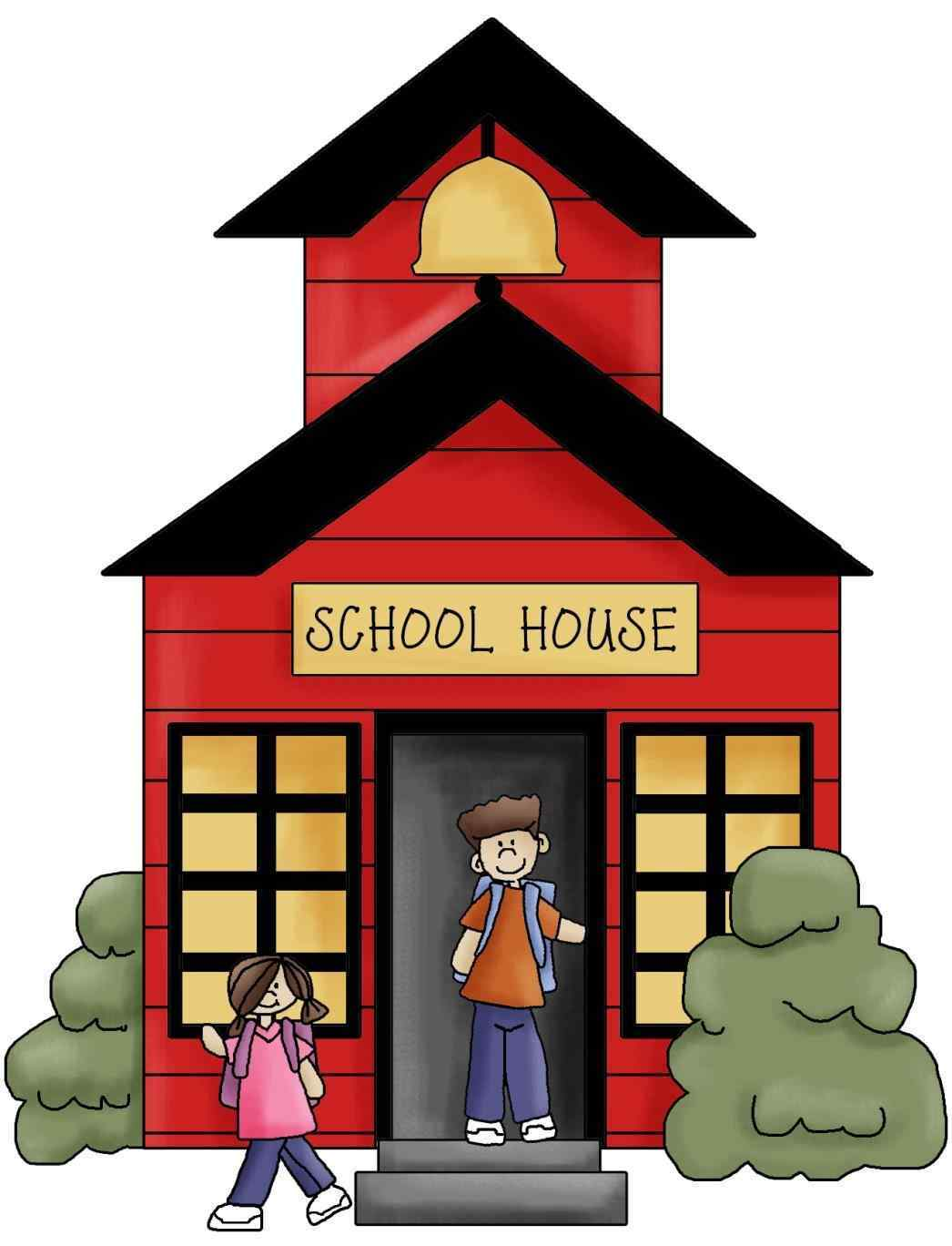 1046x1368 Brick Brick House Clipart House Clip Art Free Download On Barn Red