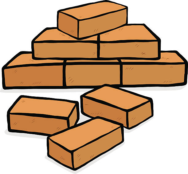 Brick Wall Clipart At Getdrawings Com Free For Personal Use Rh Images Clip Art