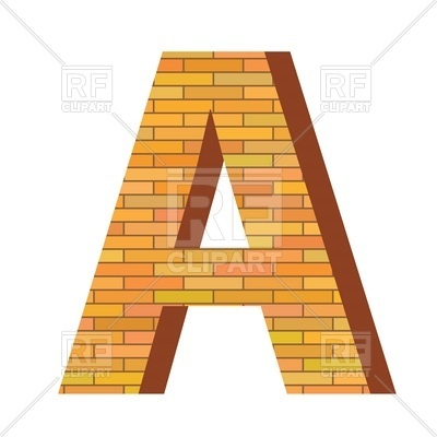 brick wall clipart at getdrawings com free for personal use brick rh getdrawings com brick wall clipart free brick wall clipart free