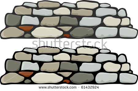 brick wall clipart at getdrawings com free for personal use brick rh getdrawings com stone wall clipart black and white old stone wall clipart