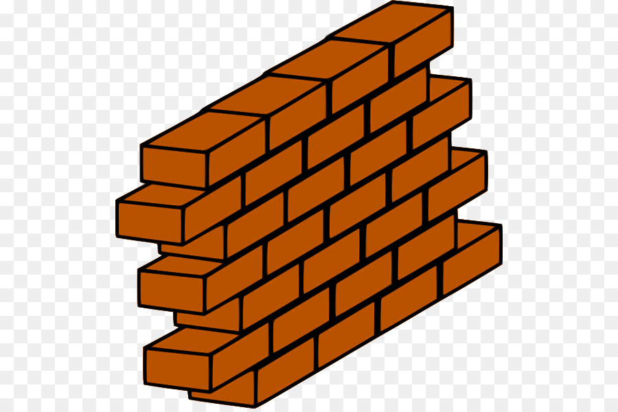 brick wall clipart at getdrawings com free for personal use brick rh getdrawings com wall clipart free wall clipart picture
