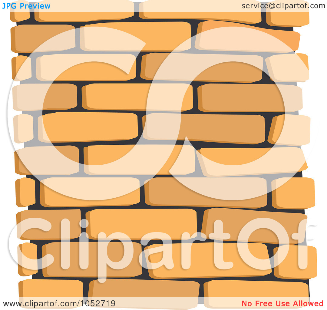 brick wall clipart at getdrawings com free for personal use brick rh getdrawings com wallpaper clipart wall clipart images