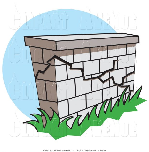 brick wall clipart at getdrawings com free for personal use brick rh getdrawings com wall clipart images wall clipart free