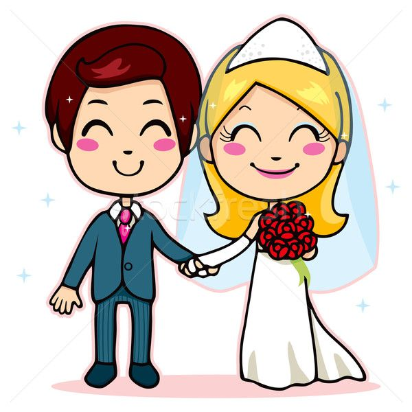 600x600 1978830 Stock Photo Married Couple Holding Hands.jpg