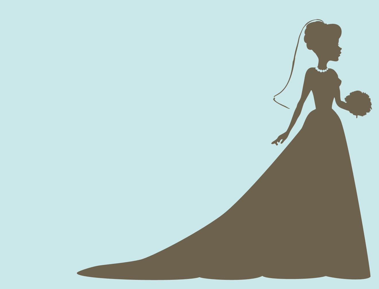 1320x1008 Impressive Clipart For Bridal Shower Invitations Free