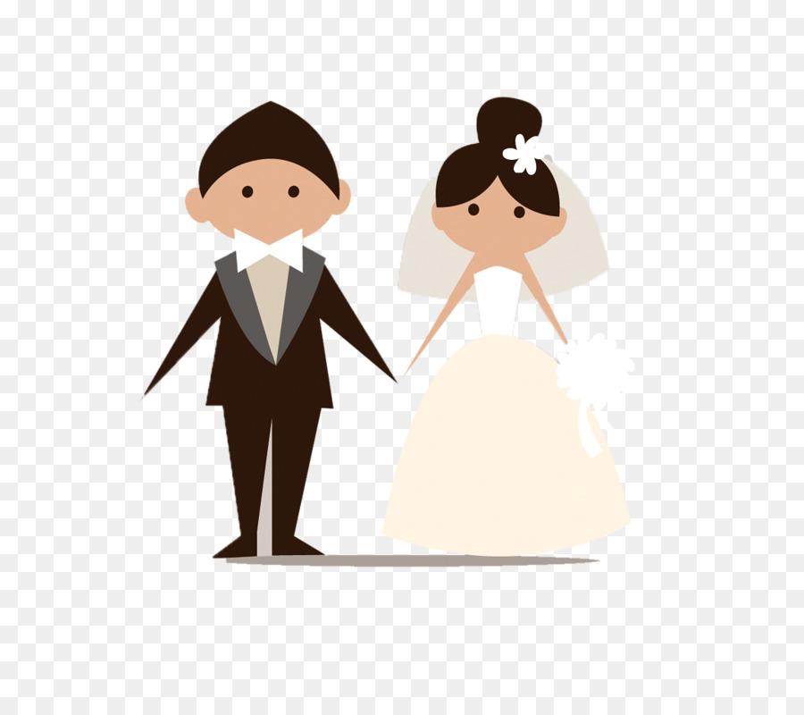 900x800 Wedding Invitation Personal Wedding Website Bride Clip Art