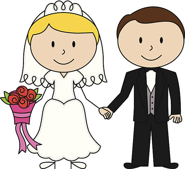 612x560 Collection Of Groom Clipart High Quality, Free Cliparts