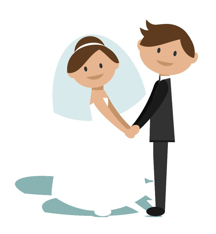 736x796 370 Best Bodas!!! Images On Cards, Clip Art