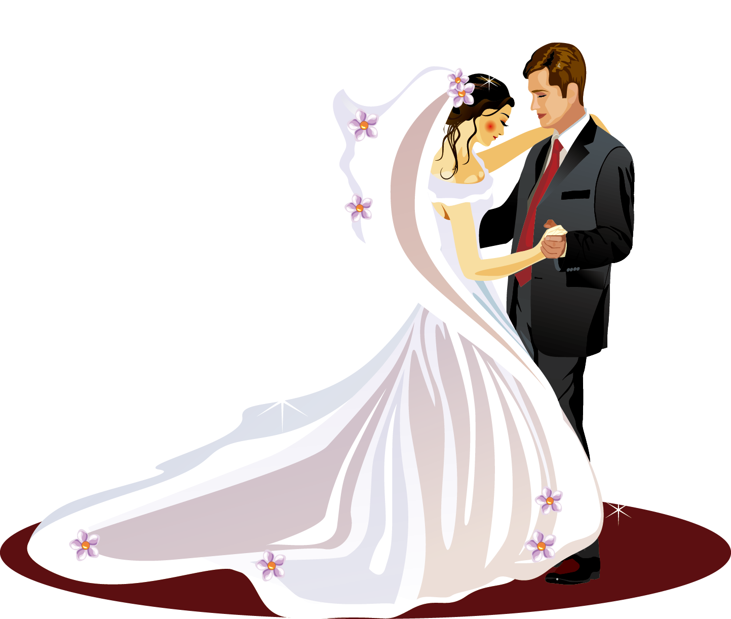 1443x1221 Wedding Invitation Bridegroom Clip Art