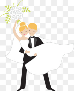 260x320 Wedding Invitation Cartoon Drawing Clip Art