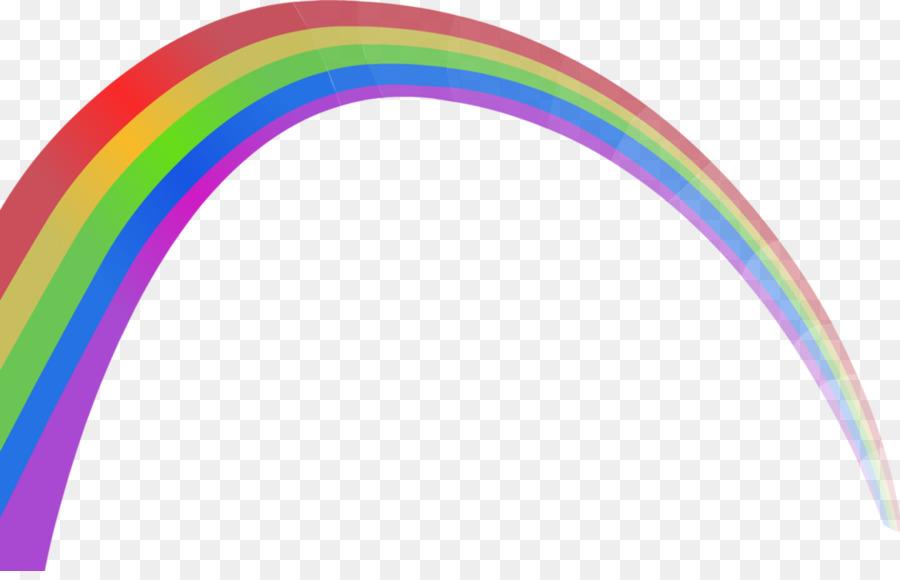 900x580 Rainbow Desktop Wallpaper Clip Art