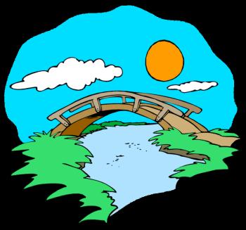 350x327 Bridge Clip Art Why Sellers Choose Spencer Vbs Ideals
