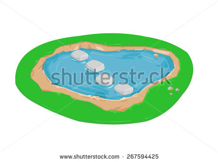 450x335 Earth With A Bridge Clipart That As No Words On It
