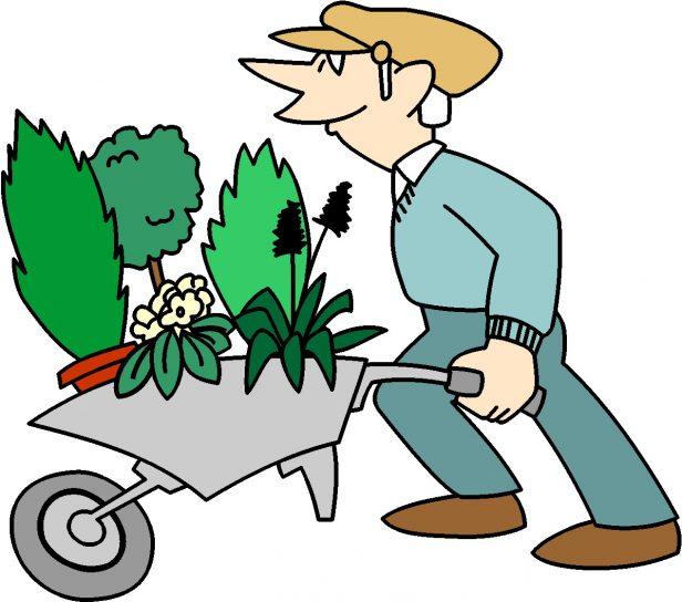 616x544 Fall. Clip Art Garden House Garden Clipart Clip Art Library Tools