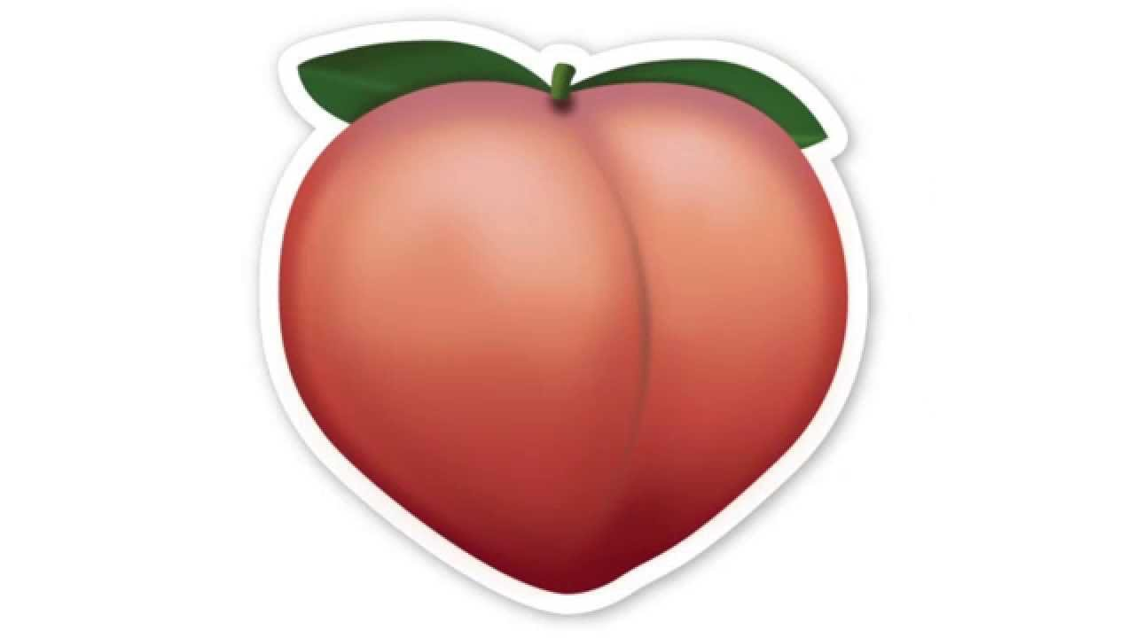 1280x720 Instagram Blocks The Eggplant Emoji Because It's Too Offensive
