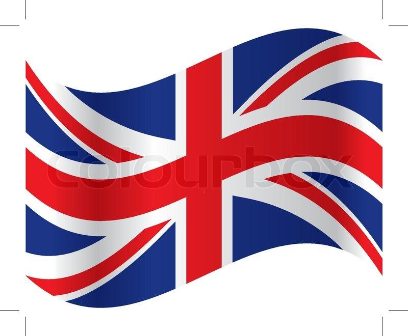 british flag clipart at getdrawings com free for personal use rh getdrawings com waving british flag clip art british flag clip art black white