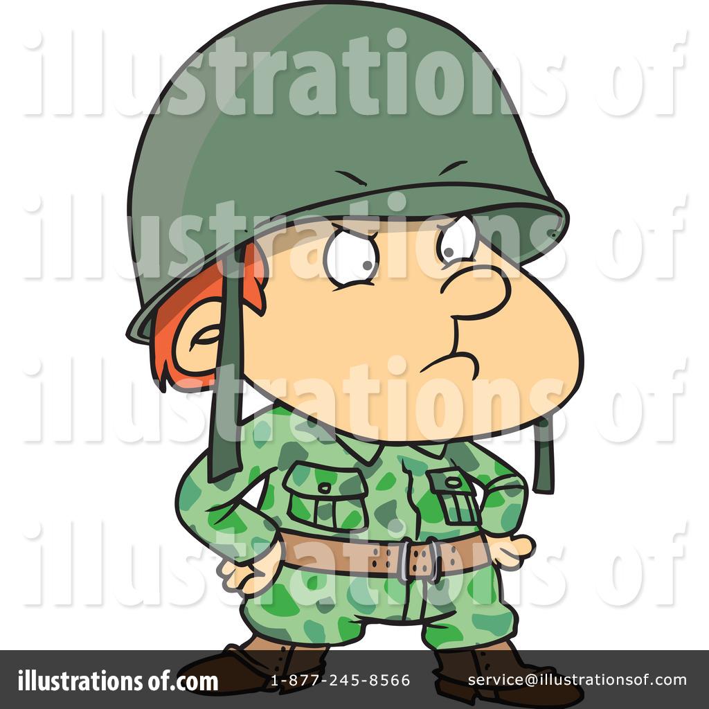 1024x1024 Clip Art Soldier Clip Art