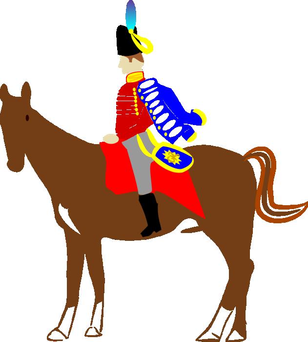 631x700 Horse Clipart