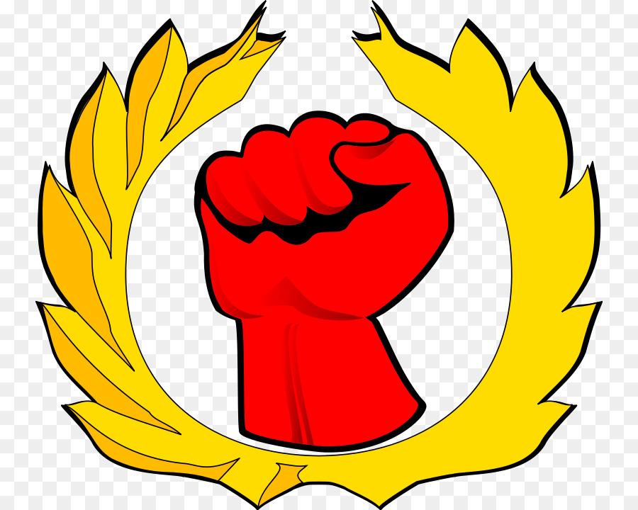 900x720 Labor Day Trade Union Laborer Clip Art