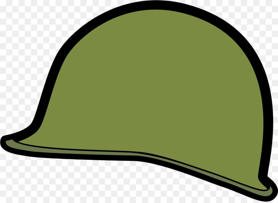 900x660 Soldier Helmet Clipart