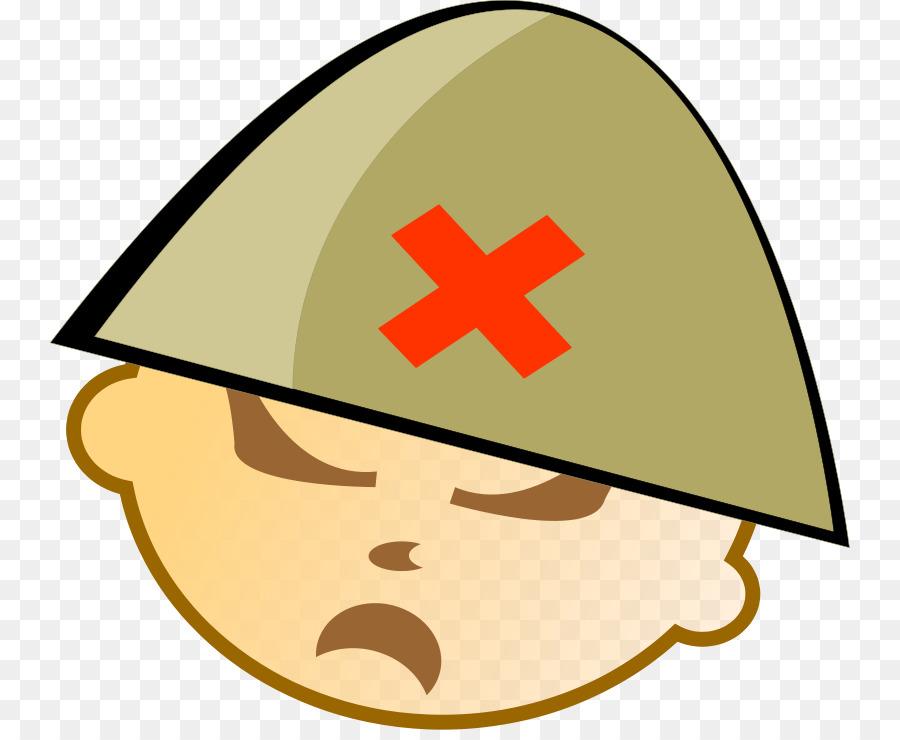 900x740 Soldier Public Domain Clip Art