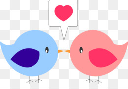 260x180 Free Download Bird Passerine Clip Art