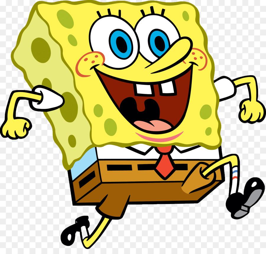900x860 Spongebob Squarepants Nickelodeon Art Clip Art