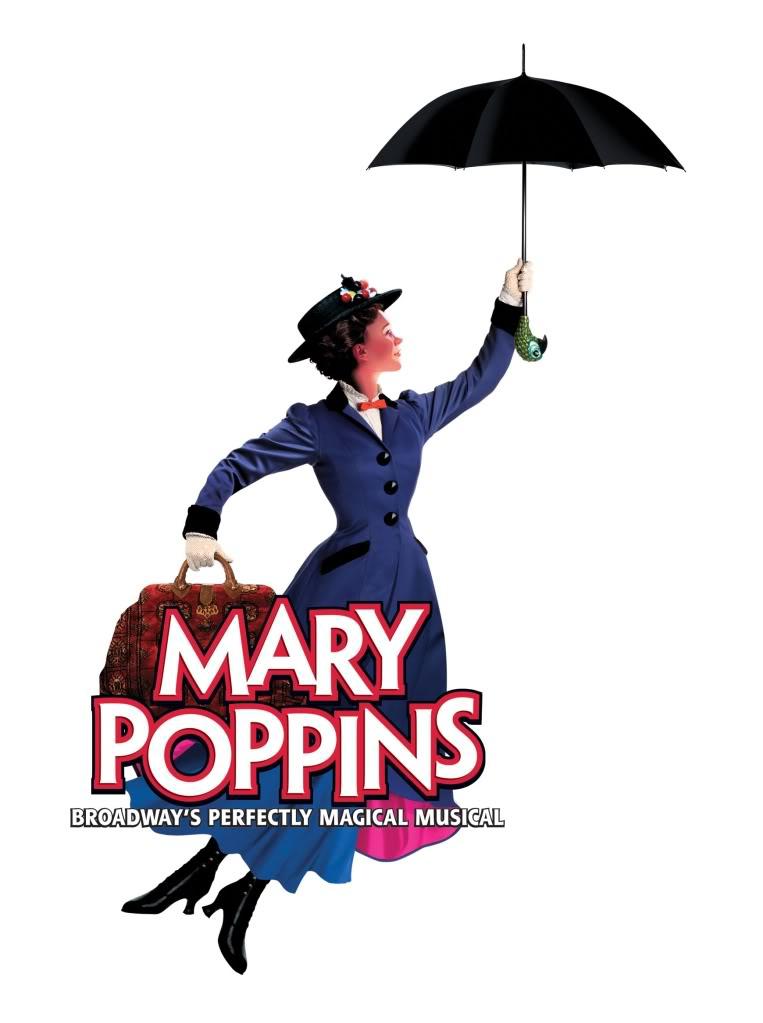 763x1023 Broadway Clipart Broadway Musical