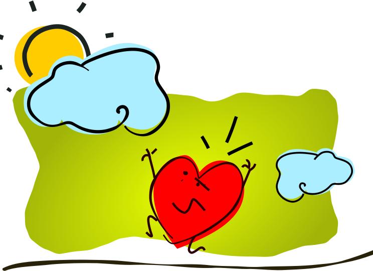 744x540 Free Broken Hearts Clipart, 1 Page Of Public Domain Clip Art