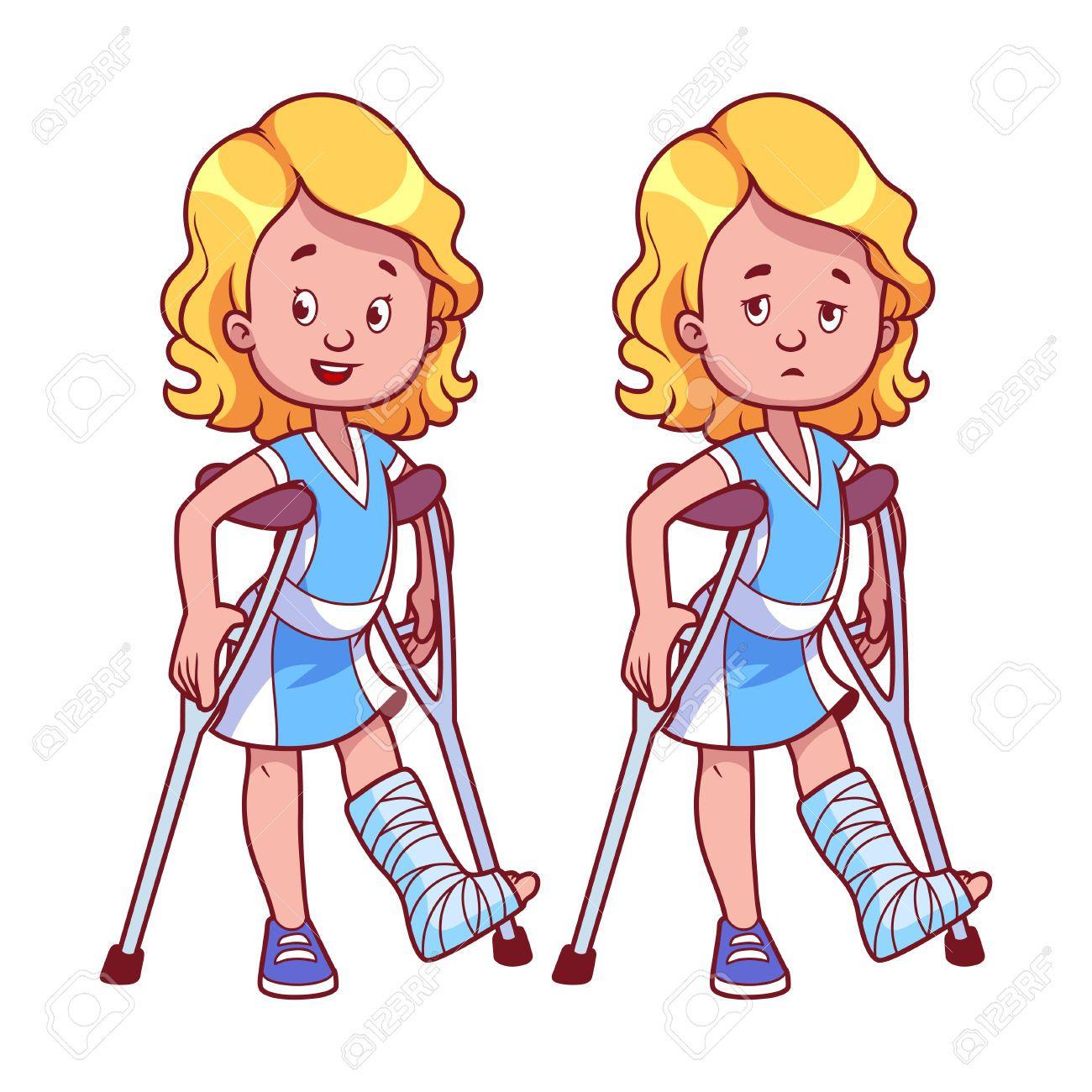broken leg clipart at getdrawings com free for personal use broken rh getdrawings com broken leg clipart free boy broken leg clipart