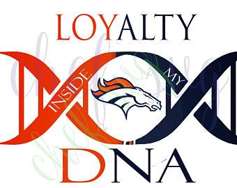 340x270 Broncos Football Svg Etsy