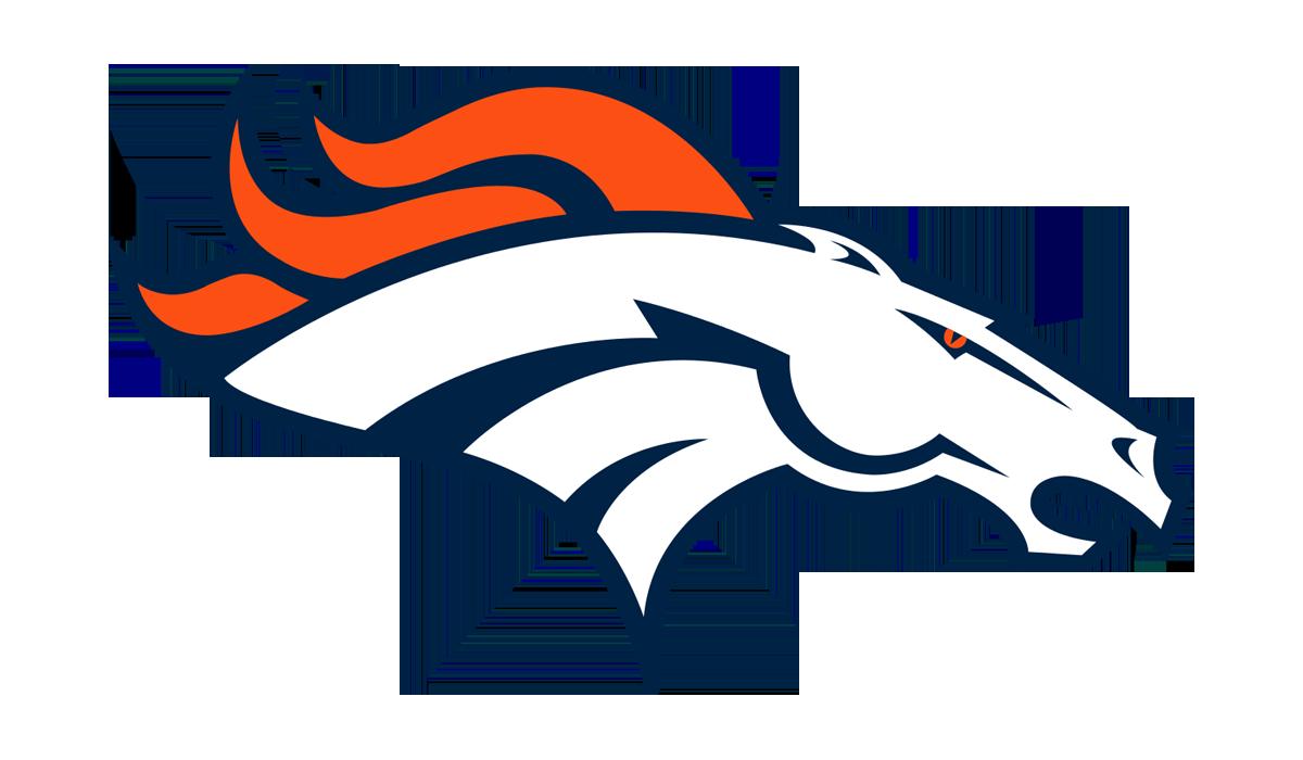 1200x700 Cool Denver Broncos Emblem 0 Logo Paper Crafts