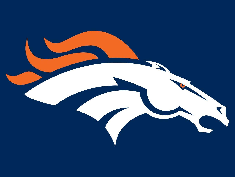 1365x1024 Uni Watch Busting Sports Logo, Uni Myths Denver, Broncos Logo
