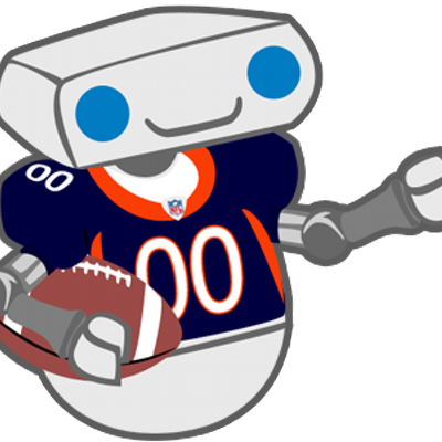 400x400 Broncos Football (@milehighminute) Twitter