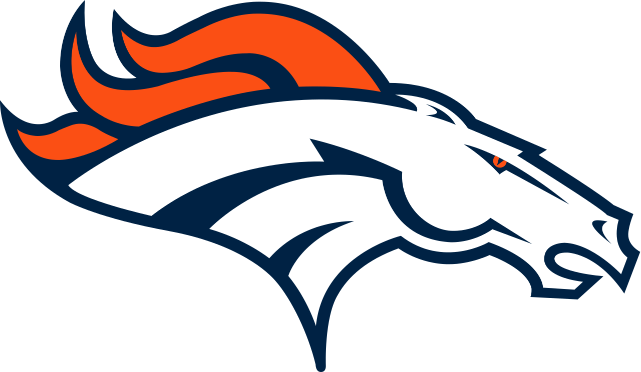 1280x744 Denver Broncos Put Trevor Siemian On Ir, Will Wait To See Who Will