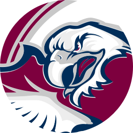 264x264 Manly Sea Eagles Vs Brisbane Broncos Odds