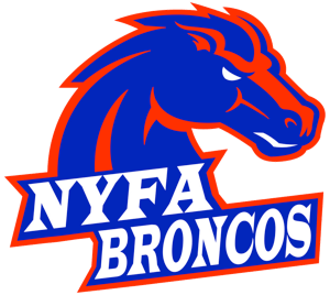 300x268 Nyfa Teams