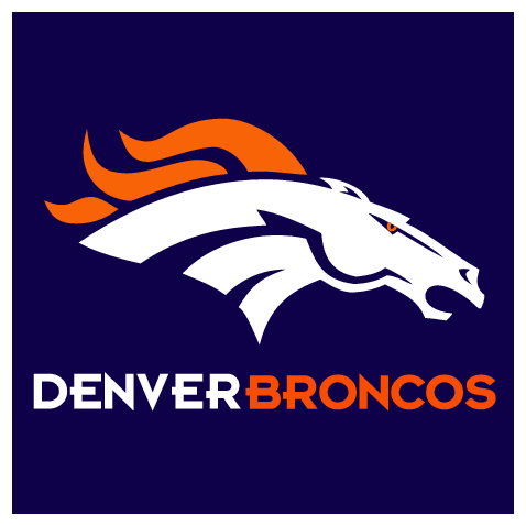 478x478 Denver Broncos Logo Denver Broncos Cliparts Free Download Clip Art